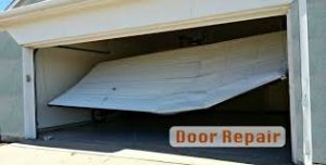 Garage Door Repair in Dubai