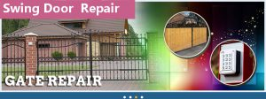 Swing Door Repair Dubai
