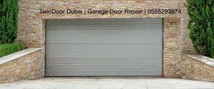 Marantec Garage Door Opener Dubai