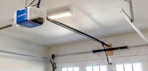 Garage Door Belt Replacement Dubai
